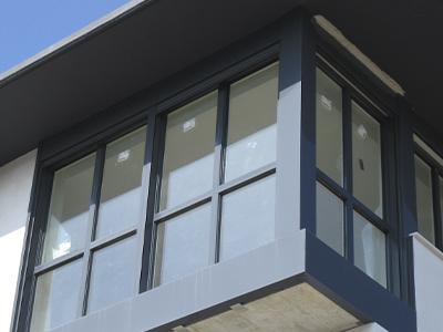 vecopol ventanas pvc y aluminio