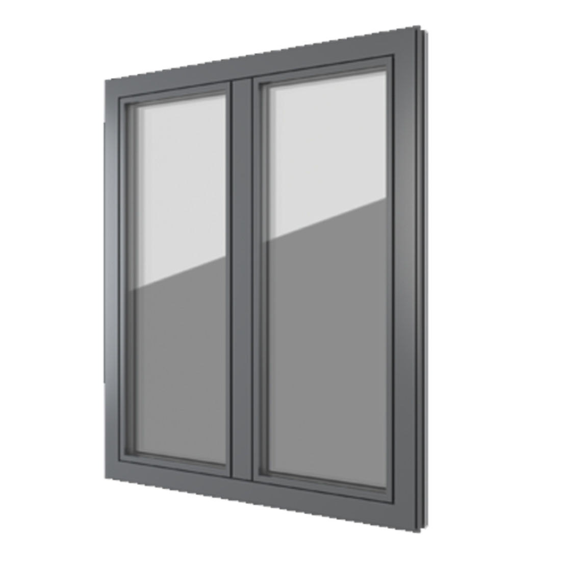 ventanas-aluminio vecopol