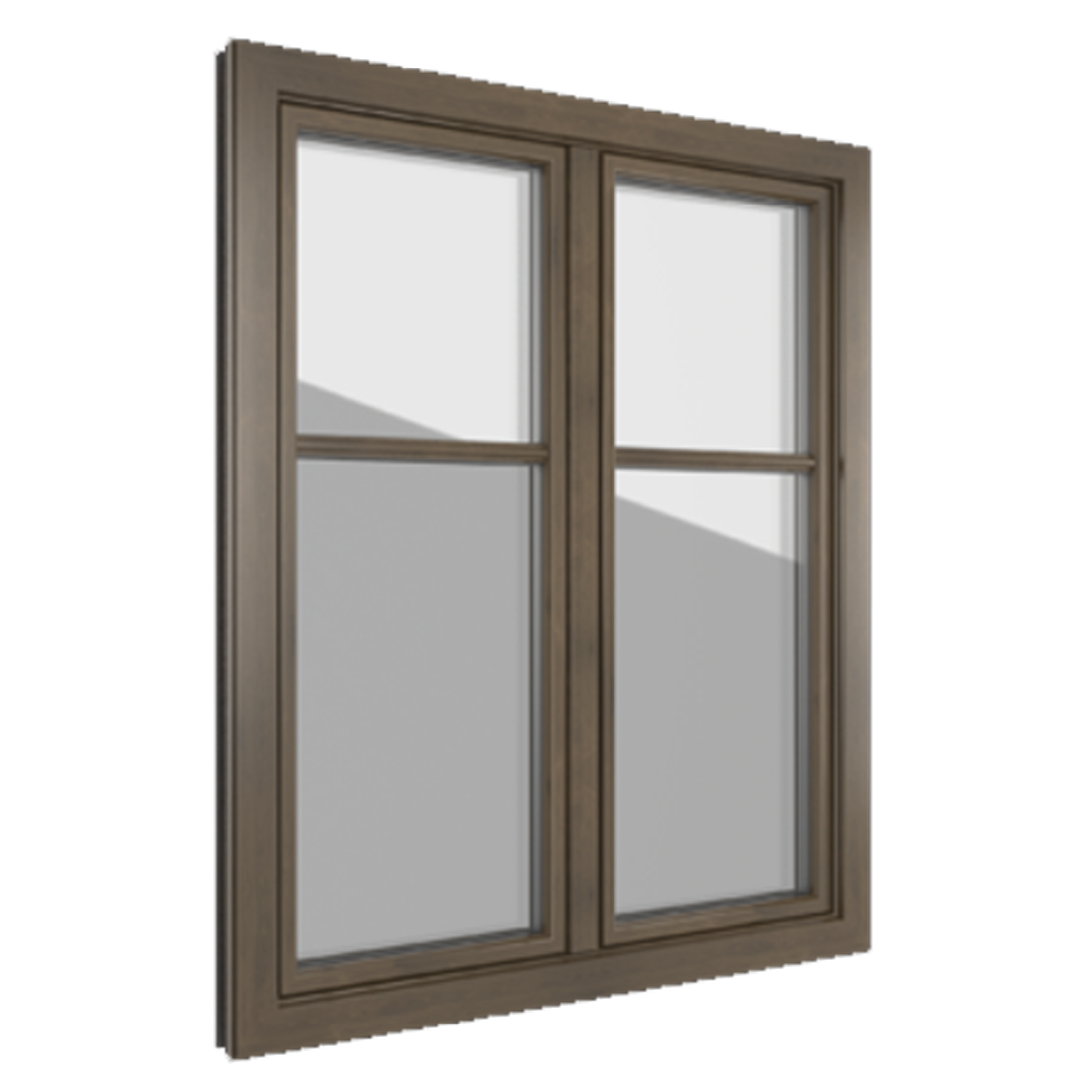 ventanas-aluminio-pvc vecopol