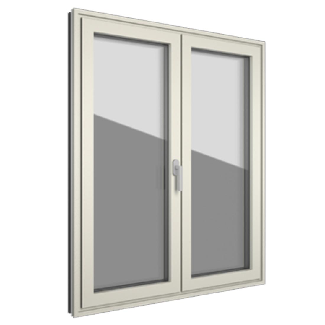 ventanas-forres vecopol