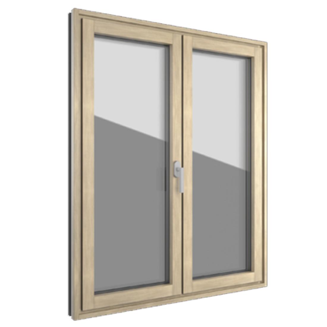 ventanas-madera-vecopol