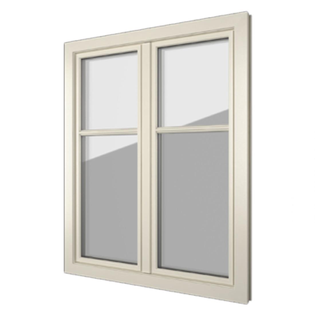 ventanas pvc vecopol