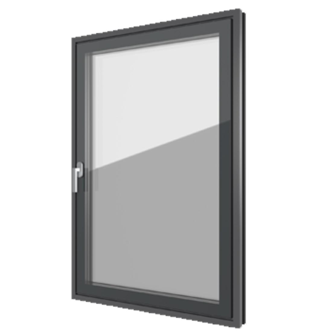 ventanas-vidrio vecopol